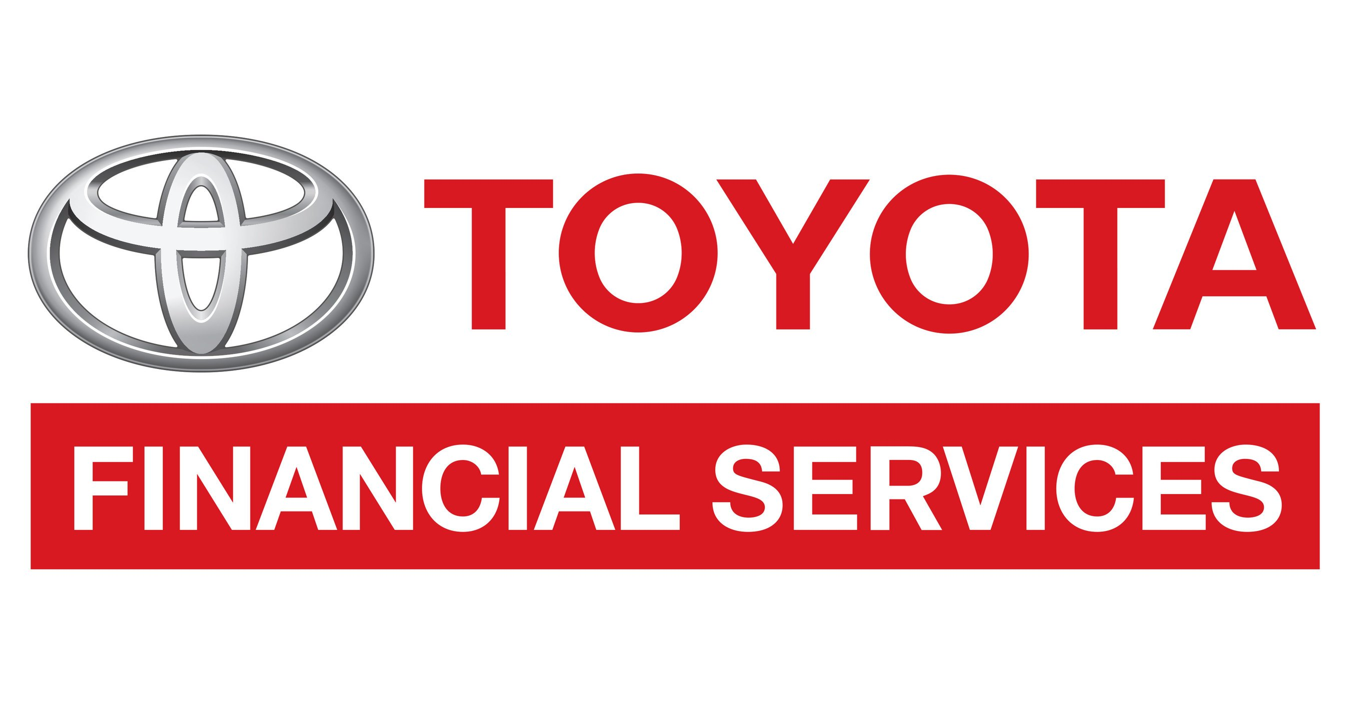 Awesome Toyota Financial Services