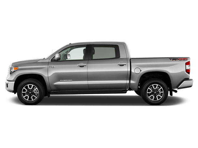 2016 Toyota Tundra 4×4 crewmax platinum