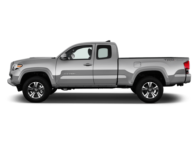 sale cab stock for oneonta htm ny truck lease double tacoma new toyota limited