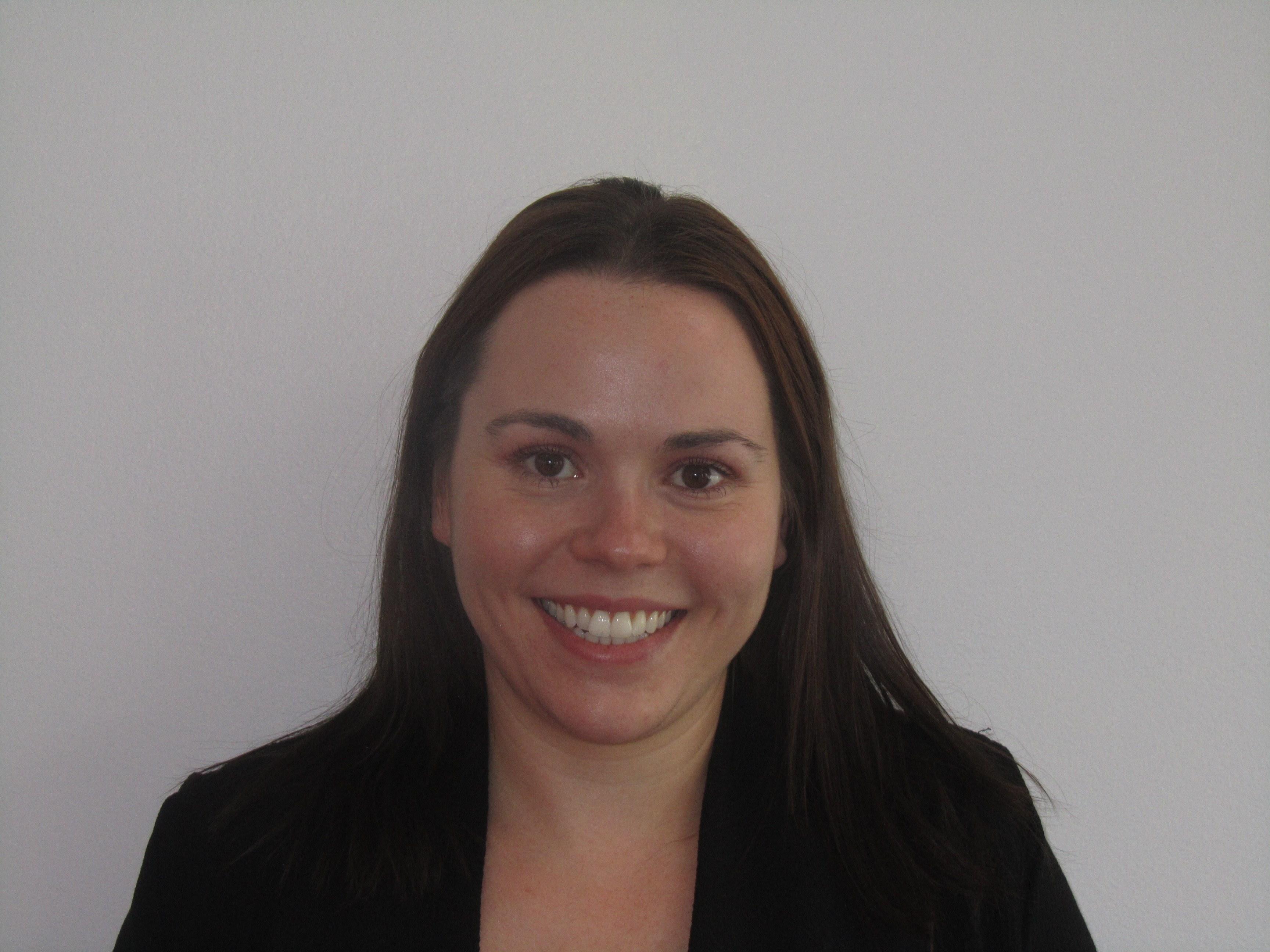 Sarah Monteiro