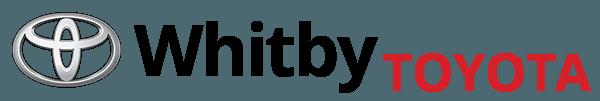 Whitby Toyota